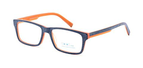 Cooline 032 c4 blue-orange 54/17/140 ›