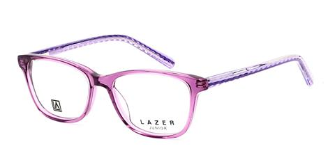 2152 - LAZER purple  47/15/125