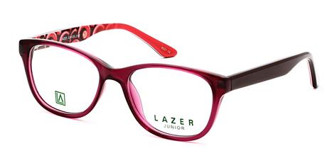 2160 - LAZER grape 46/15/125