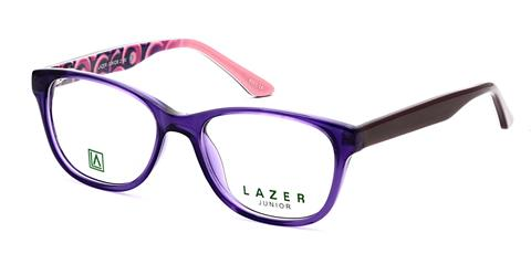 2160 - LAZER purple 46/15/125