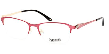 Pascalle PSE 1615-2 pink 51/17/140 ›