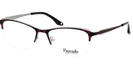 Pascalle PSE 1616-2 red 53/17/140 ›