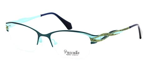 Pascalle PSE 1618-90 52/18/135