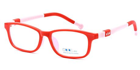 Cooline 063 c3 red/pink 47/16/132