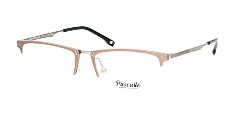 Pascalle PSE 1633-3 brown 53/17/140