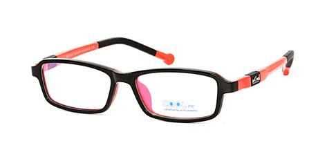 Cooline 068 c27 black/red 49/16/132