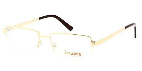 Escalade ESC-17006 gold 56/18/140