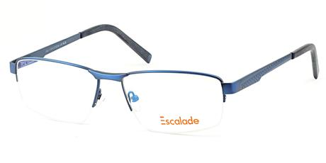 Escalade ESC-17010 blue 57/16/145