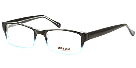Prima EDDIE black/blue 56/18/140