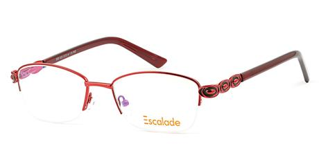 Escalade ESC-17022 red 53/18/135
