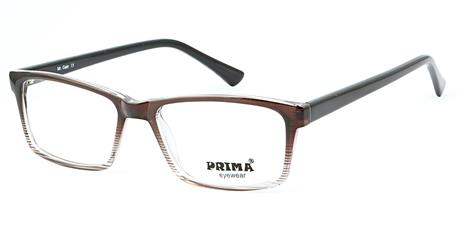 Prima NEAL gradient black 57/18/145