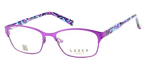 2186 - LAZER purple 48/15/125