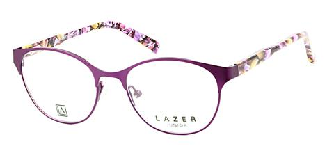 2184 - LAZER purple 47/16/125