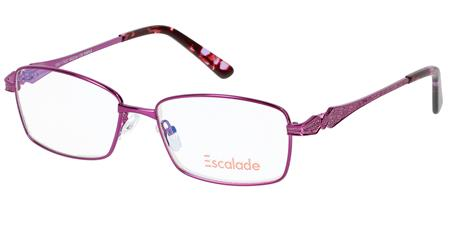 Escalade ESC-17037 purple 54/16/135