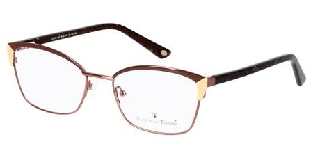 TUSSO-345 brown 54/18/140