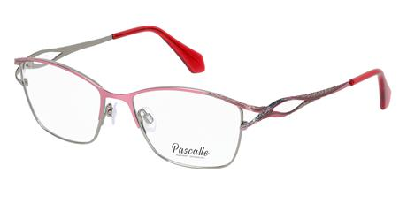 Pascalle PSE 1690 rose 51/17/135