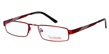 Escalade ESC-17047 red 52/20/145