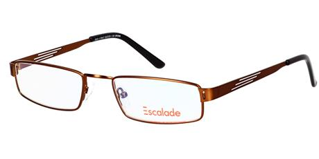 Escalade ESC-17047 brown 52/20/145