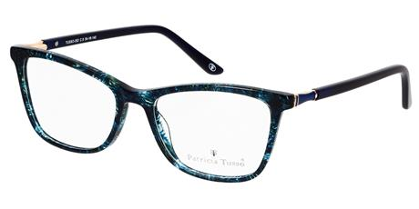 TUSSO-352 c6 blue/golden 54/16/140