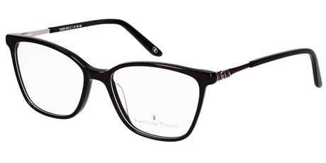 TUSSO-353 c1 bright black 51/19/140