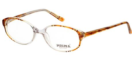 Prima DIANA PN 52 (brown) 51/17/