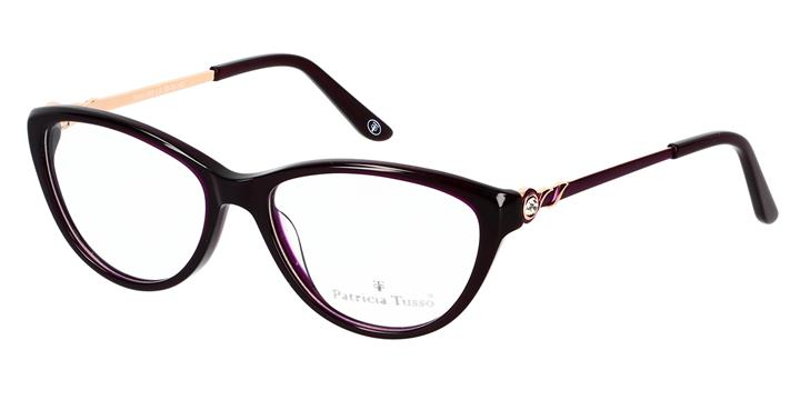 TUSSO-348 c2 d.purple 53/16/140