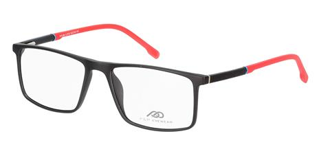 PP-296 c01G blk/red 52/16/142