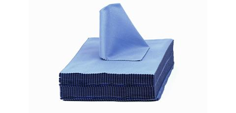 Microfiber 23 - king blue 220-240g/m2 (100 St.)